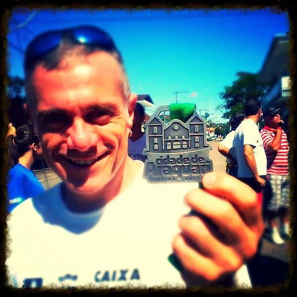 corrida-araquari-2013-medalha