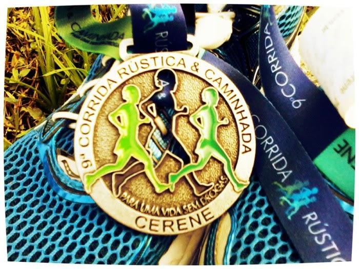 medalha-corrida-cerene