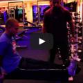 dicas de musculação para corredor