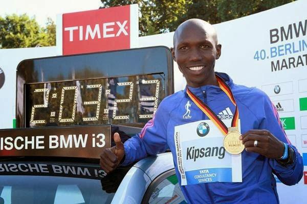 recorde-mundial-maratona