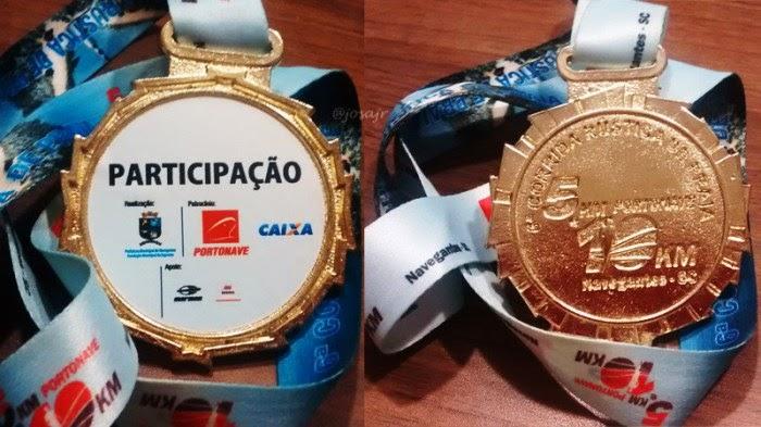 medalha-corrida-praia-portonave