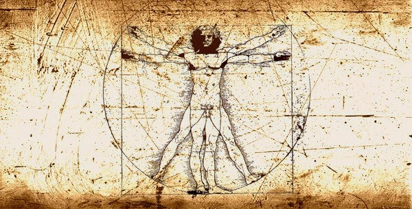 Reforço Muscular para Corredor