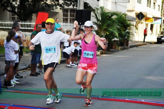 corrida-aniversario-ibirama-2013-04