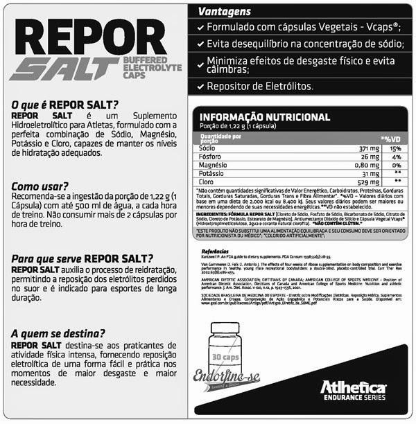 reporsalt-atlhetica-nutricional