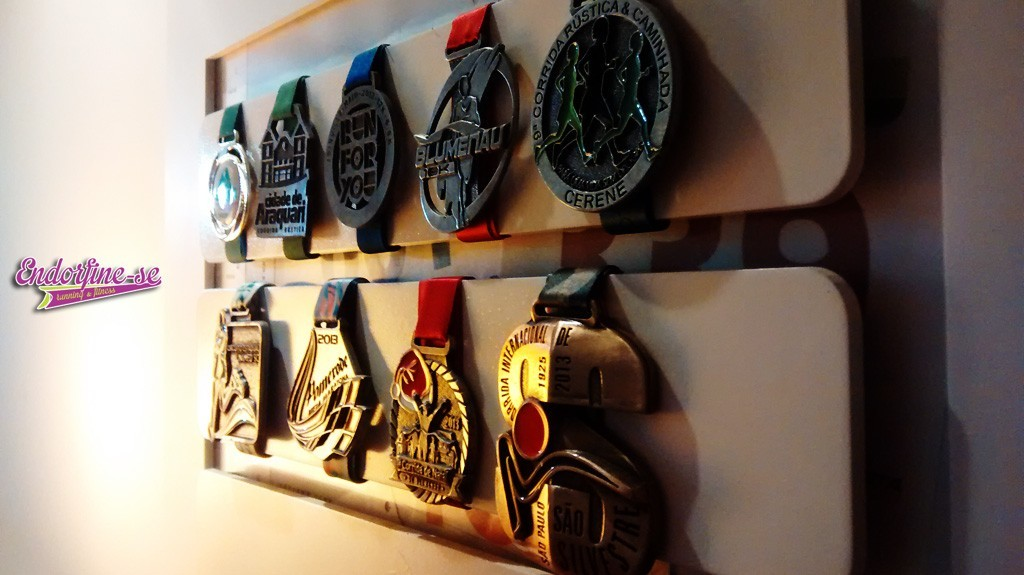quadro de medalhas