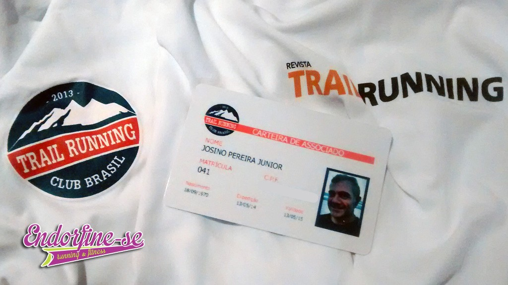 trail running club brasil