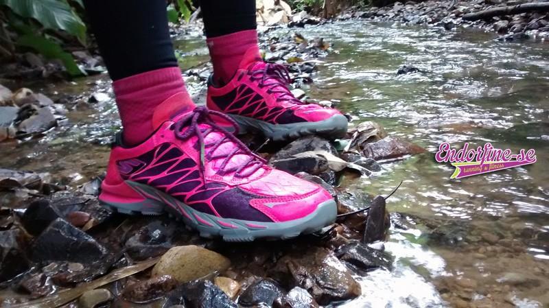 skechers gobionic trail feminino