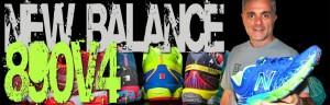 New-Balance-890v4-capa