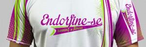 camiseta-endorfinese-capa-pre