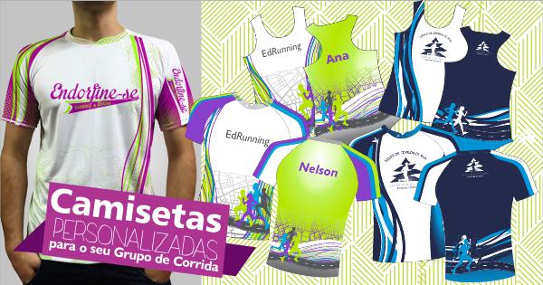 camisetas-ciclismo-grupos-corrida-assessoria