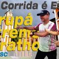 Corupá Extreme Marathon 2016