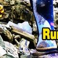 Asics Gel Fuji Runnegade
