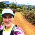 Ultra Trail Ribeirão das Pedras 2016