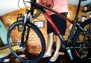 Bike Groove Riff 50 20v