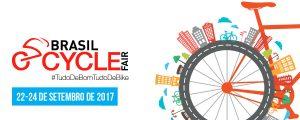 Brasil Cycle Fair 2017