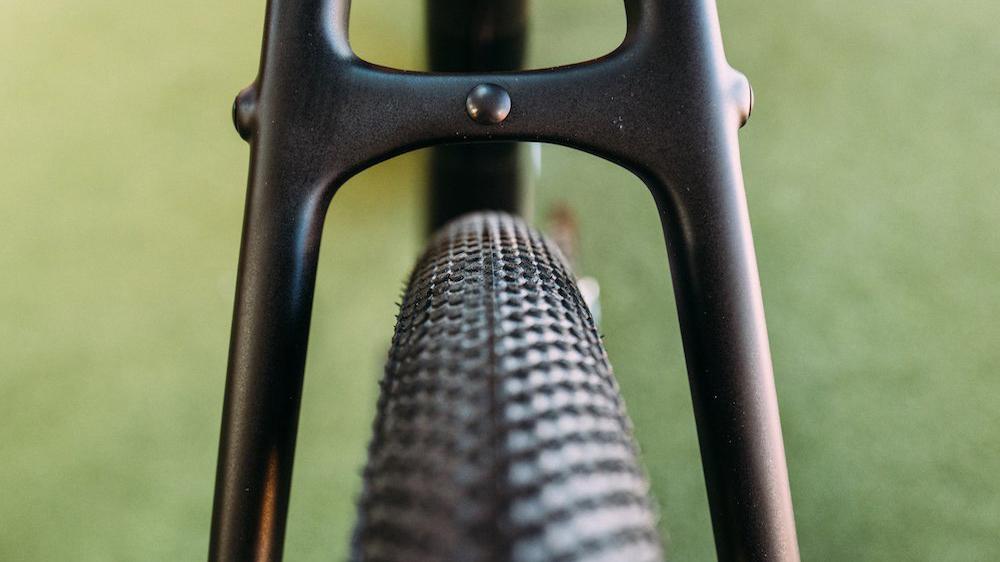 como escolher sua gravel bike