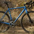 Trek Checkpoint Gravel Bike