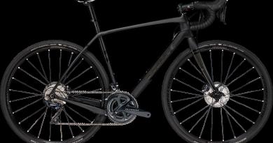 Como escolher quadro e garfo da sua Gravel Bike – Materiais