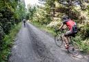 escolhendo sua gravel bike