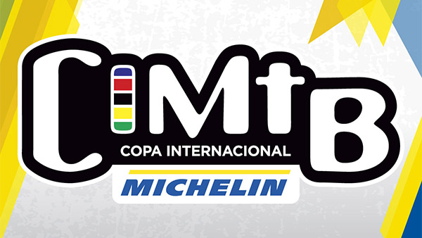 CIMTB é Michelin