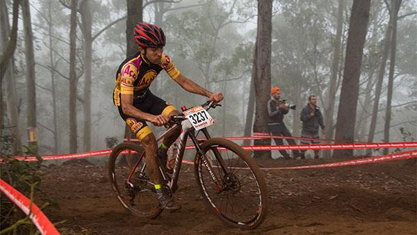 Copa Sense Bike