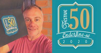 festive 50 endorfine-se