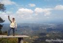 Ativação Morro do Cachorro SOTA PP5 VI-037